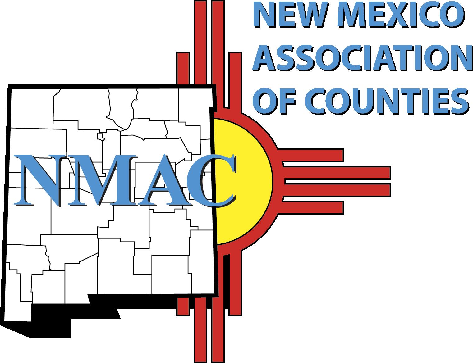NMAC Logo.png