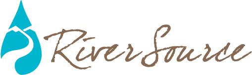 RiverSource-ColorLogo.jpg