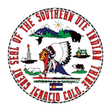 southern-ute-indian-tribe-logo-tn.png