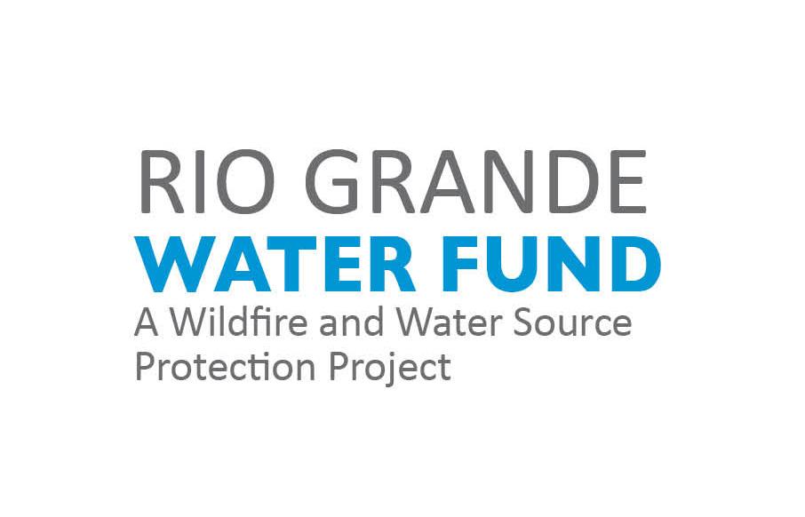water fund_text.jpg