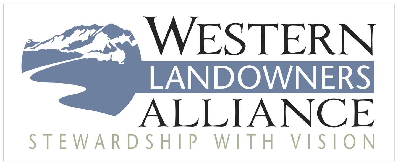 WLA Logo larger res.jpg