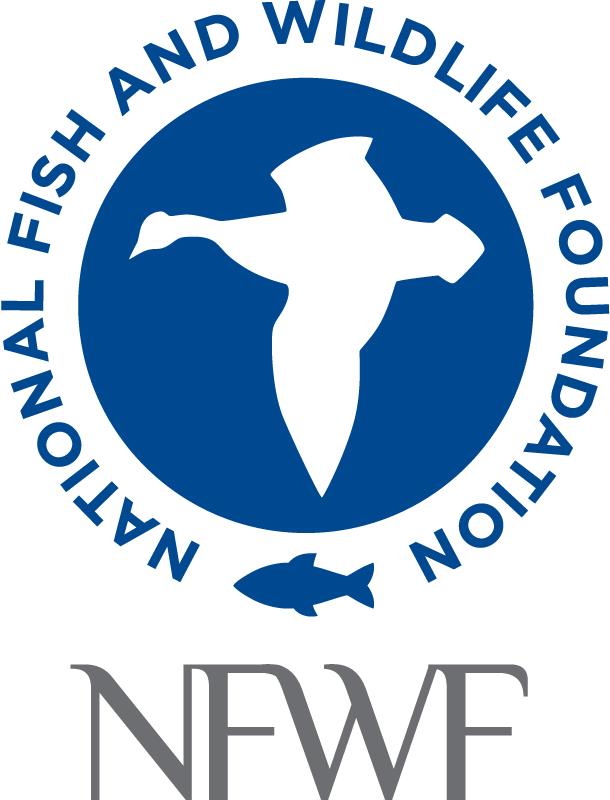 NFWF_logo_stacked_2012.jpg