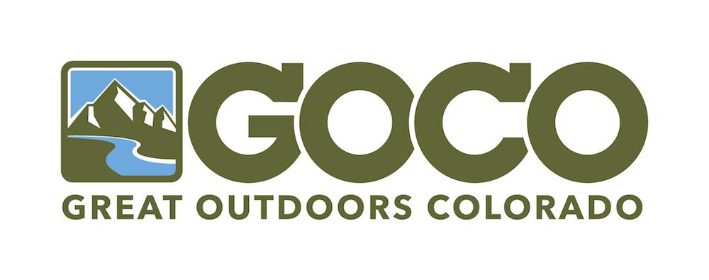 GOCO_Logo_Main copy_lores.jpg