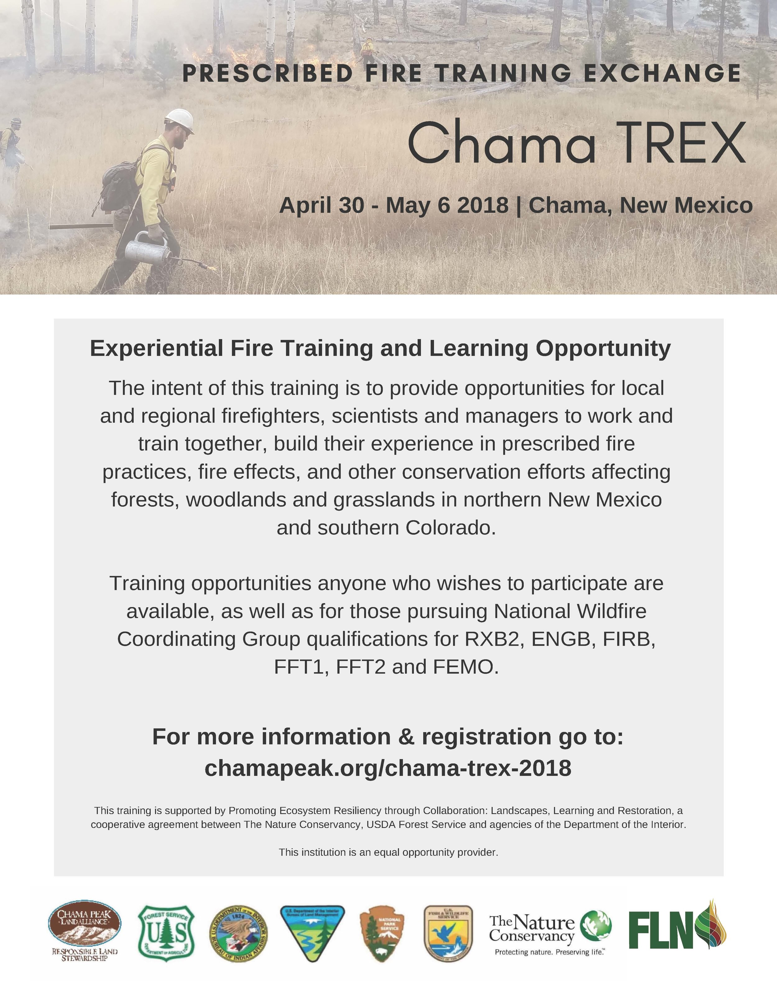 Flyer_Chama TREX 2018.jpg