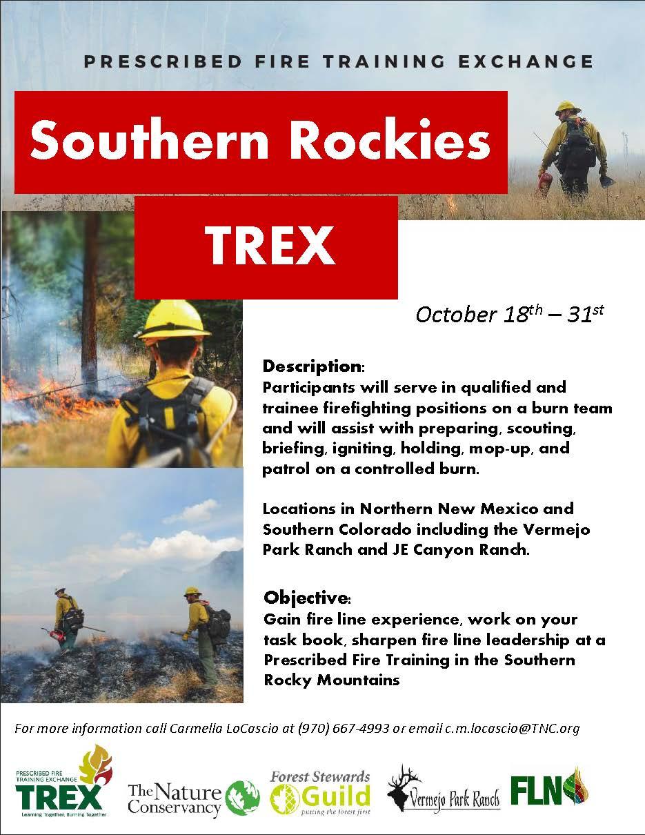 2018 Southern Rockies TREX_flyer_background_application_v2_Page_1.jpg