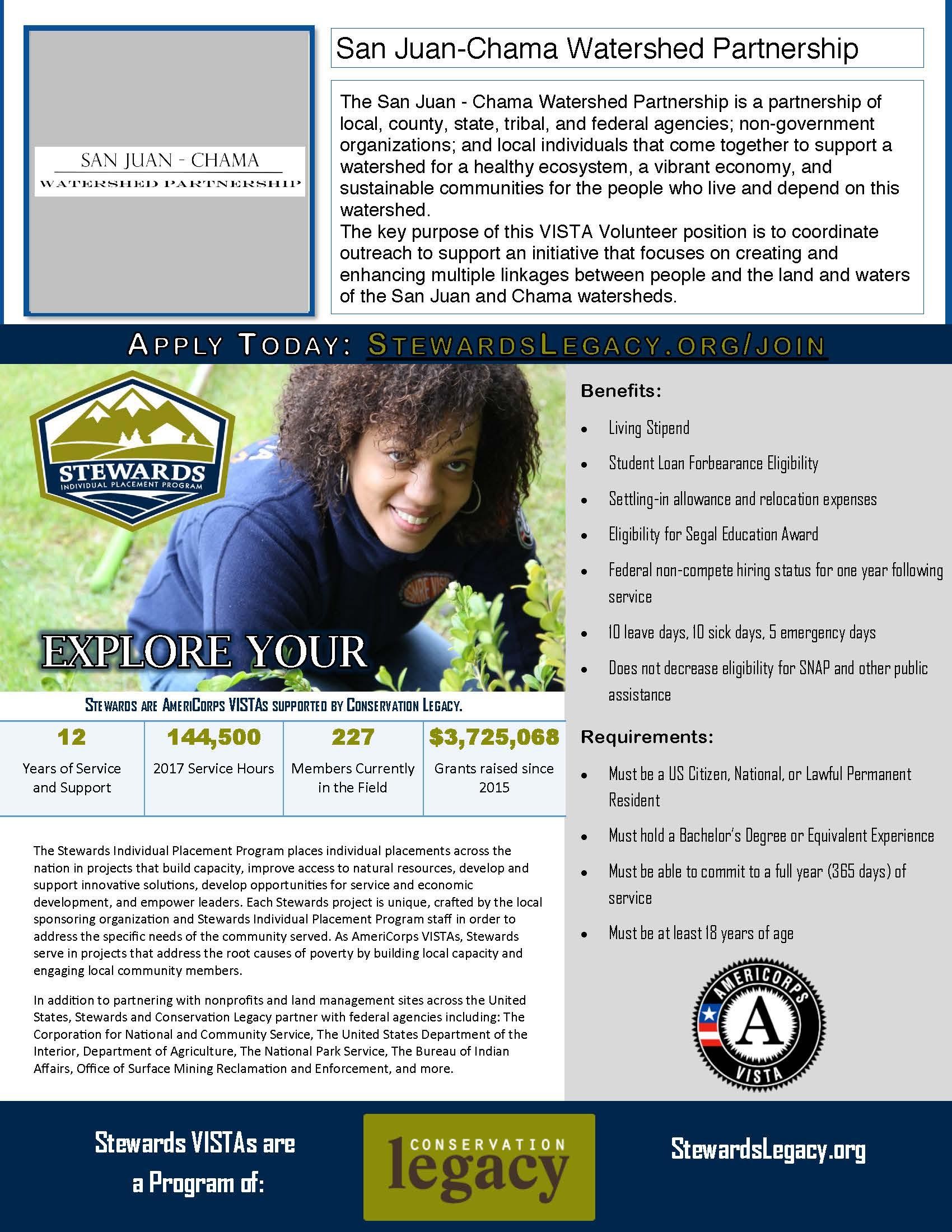 VISTA recruitment flyer TEMPLATE.jpg