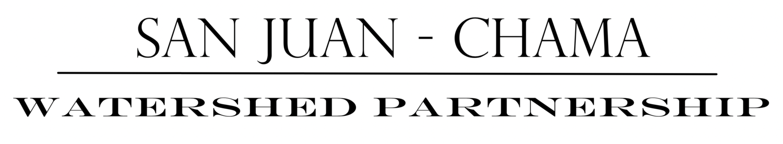 SJCWP text logo.png