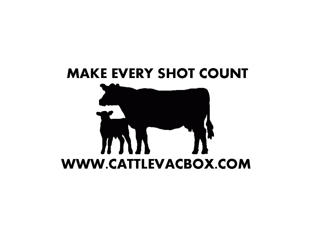 Cattlevacbox.jpg