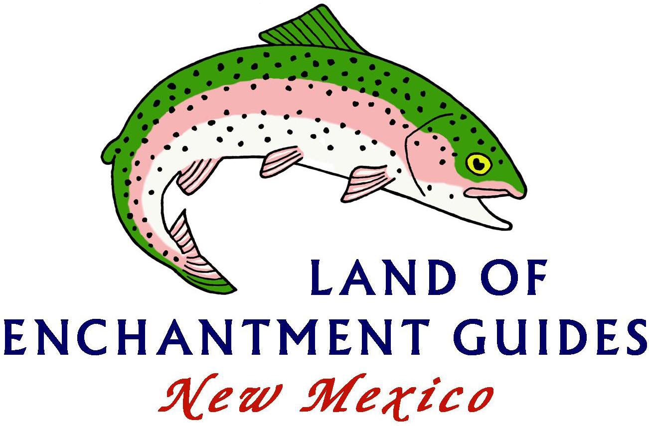 LOE Guides Logo.jpg