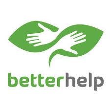 better help logo.jpg