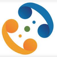 kounsel logo.jpg