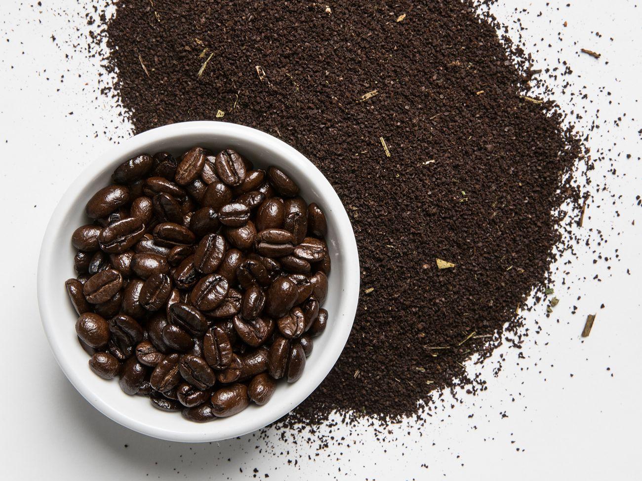 rect-beans-grinds-herbs-compressor.jpg