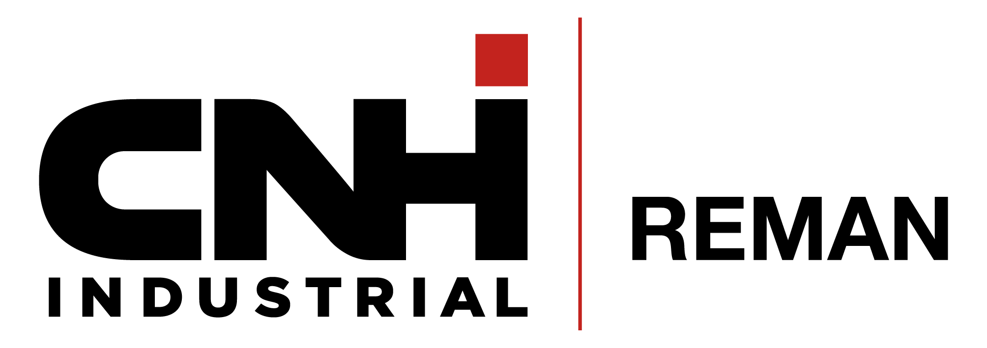 cnhi reman logo.png