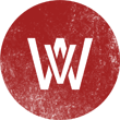 wvp logo.png