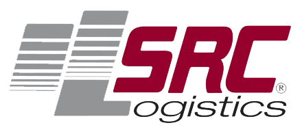 srcl logo.png