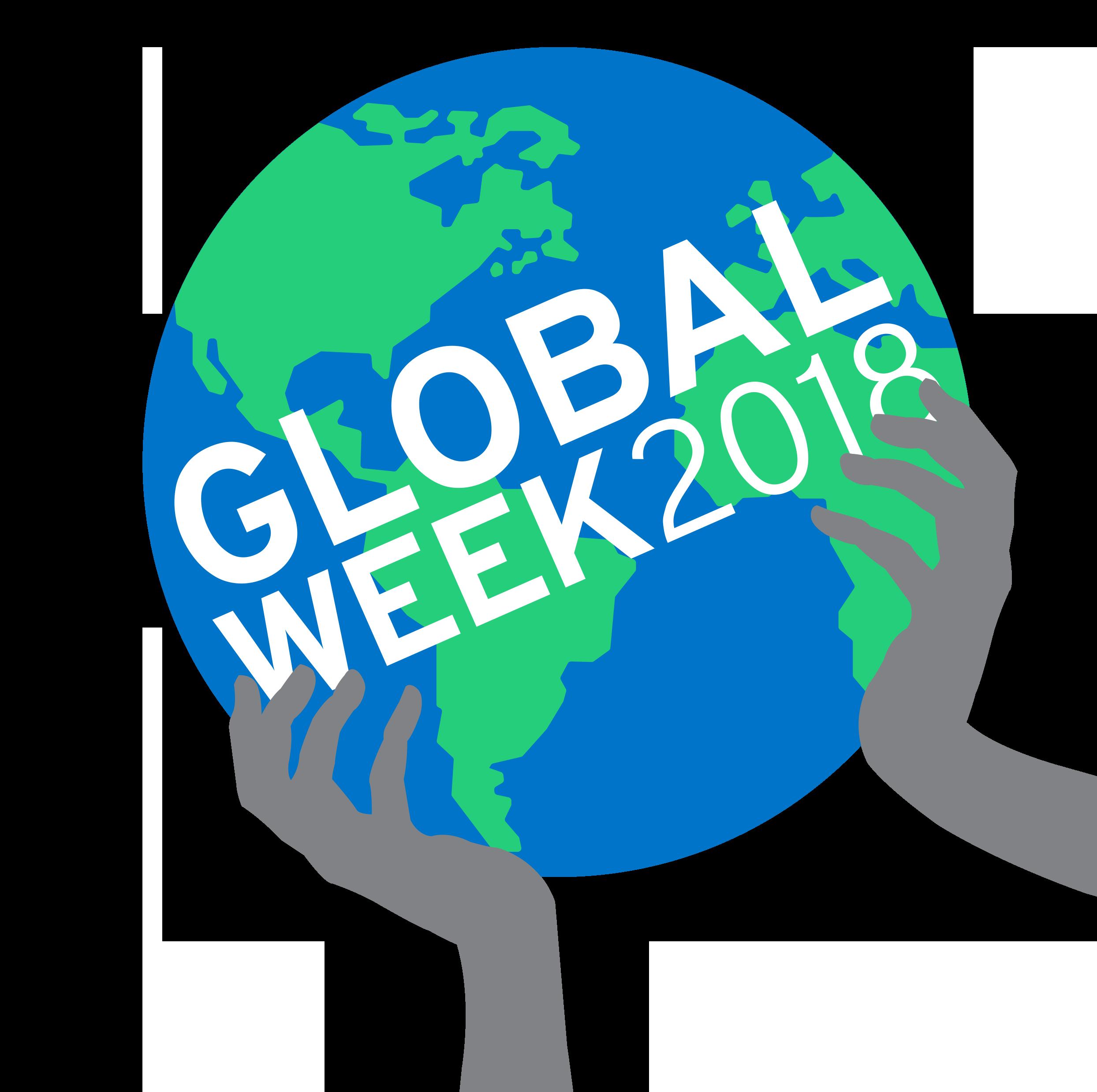 GW2018_logo_world.png