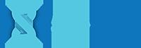 SafeSpace_Logo.png
