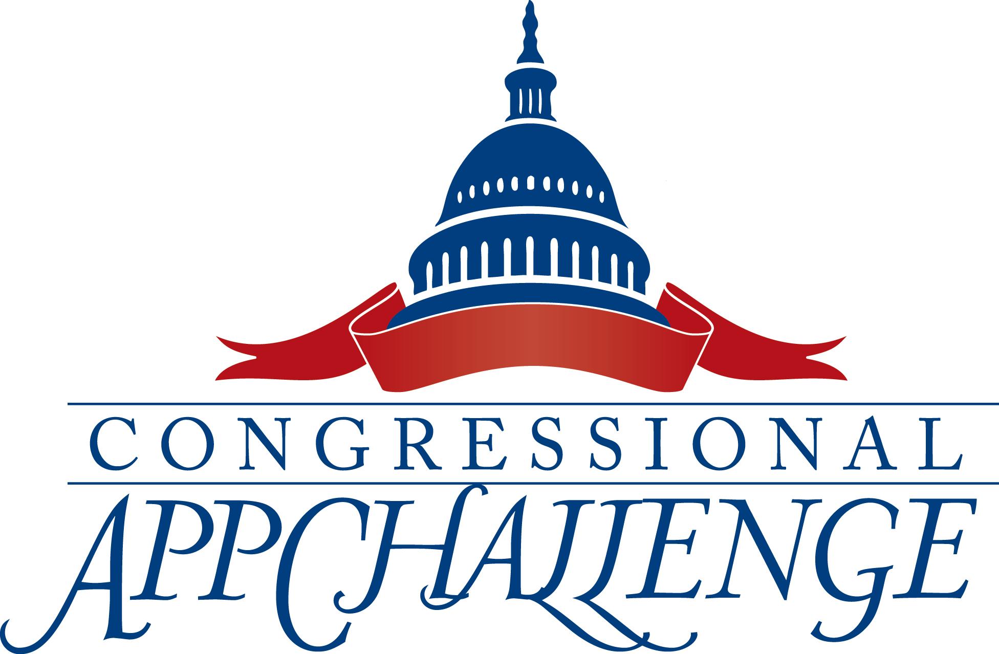 congressional-app-challenge-2018.jpg