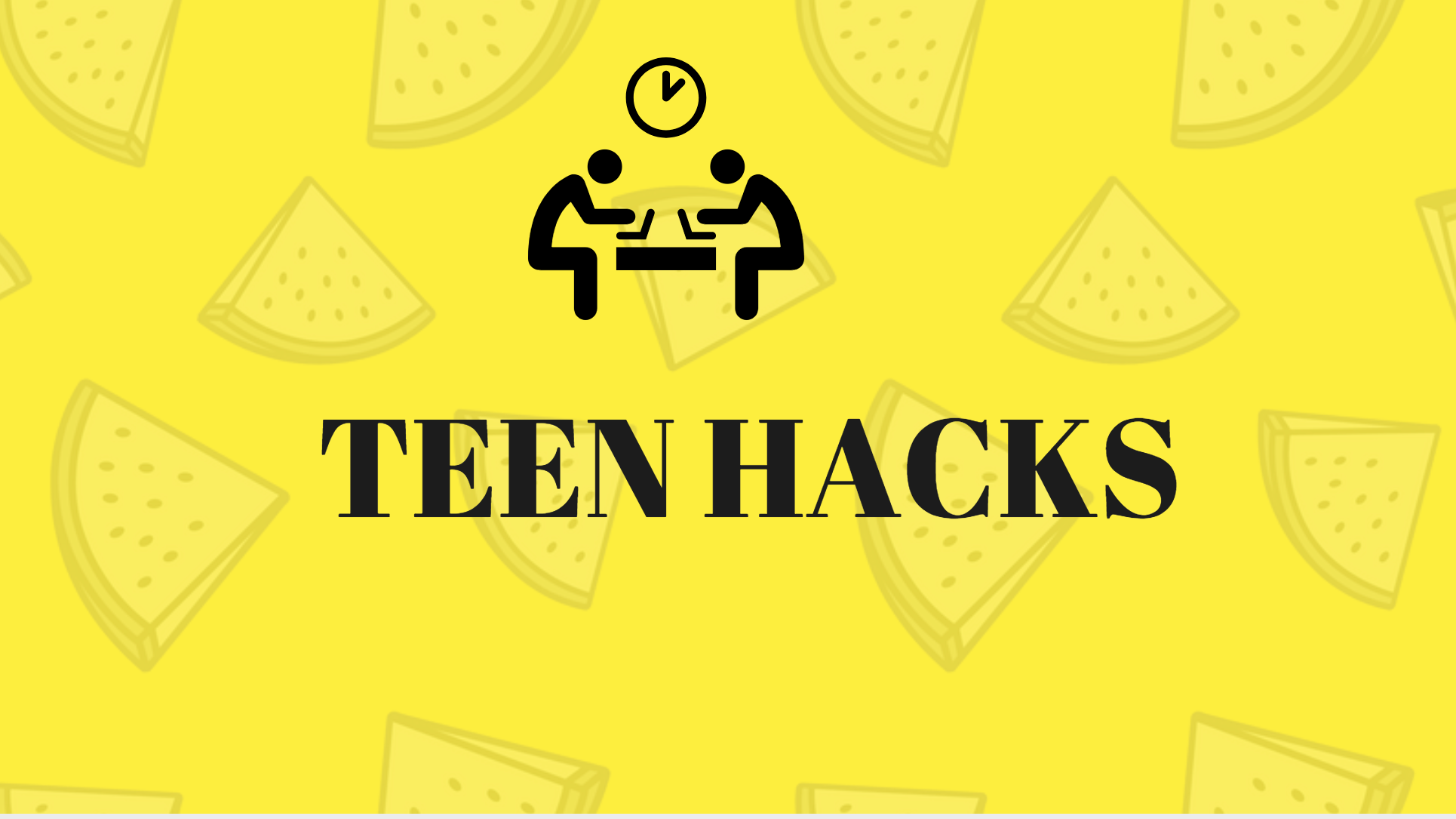 teenhacks1.png
