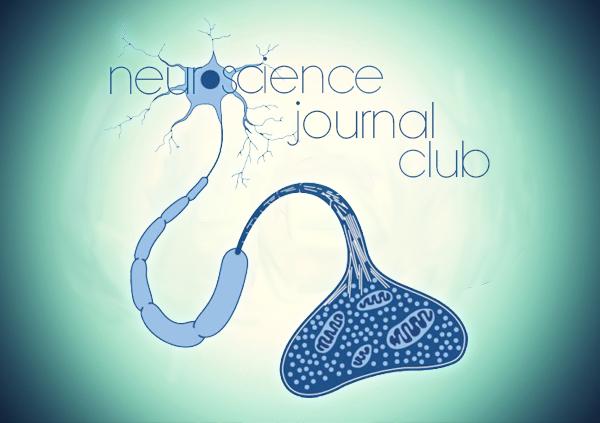 neuroscience-journal-club-logo.jpg