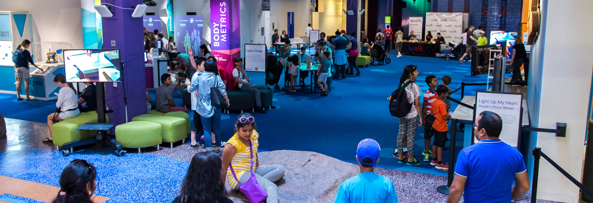 community_day_2015-06-28-low_res_pic-72-cropped2.jpg