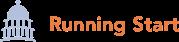 RunningStart_Logo-1.png