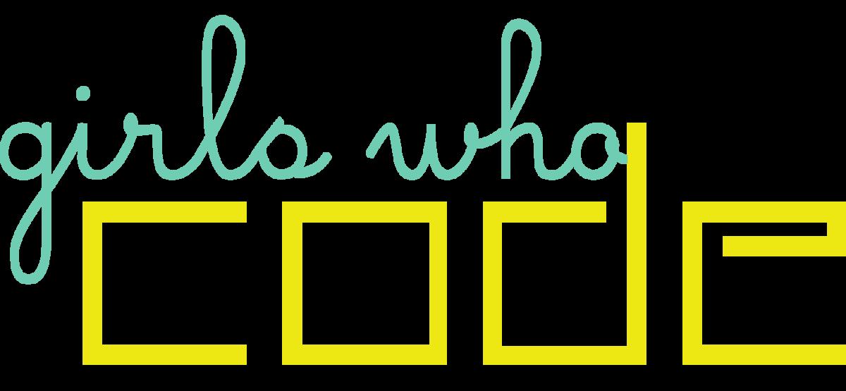 GWC_logo_2016_.png