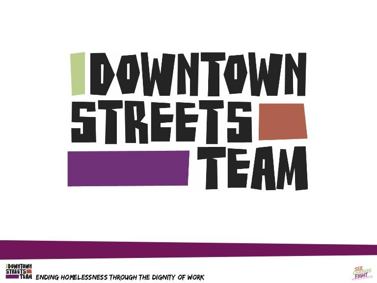 downtownstreetsteamsccbc-170719180635-thumbnail-4.jpg
