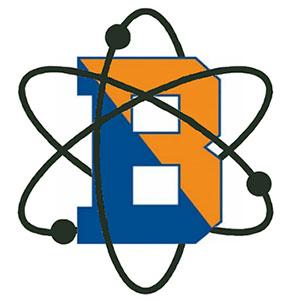 ChemistryCamp-300x300.jpg