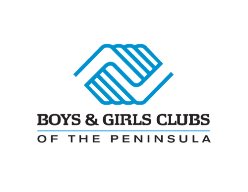 BGCP_LOGO+with+line+no+background+update.png