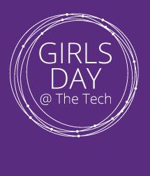 ttmi_calendarimage_girlsday.png