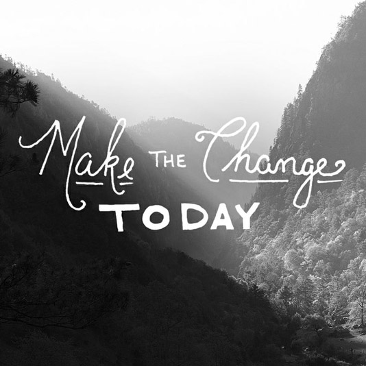 make-the-change-today-20130707924.jpg