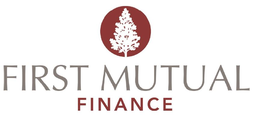 First-Mutual-Finance.jpg