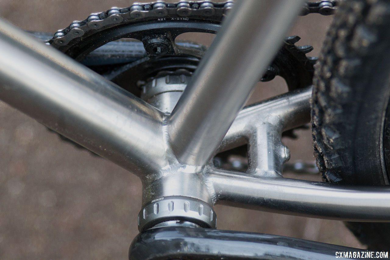 dean-antero-cross-titanium-IMG_0859-cxmagazine-ay_1.jpg