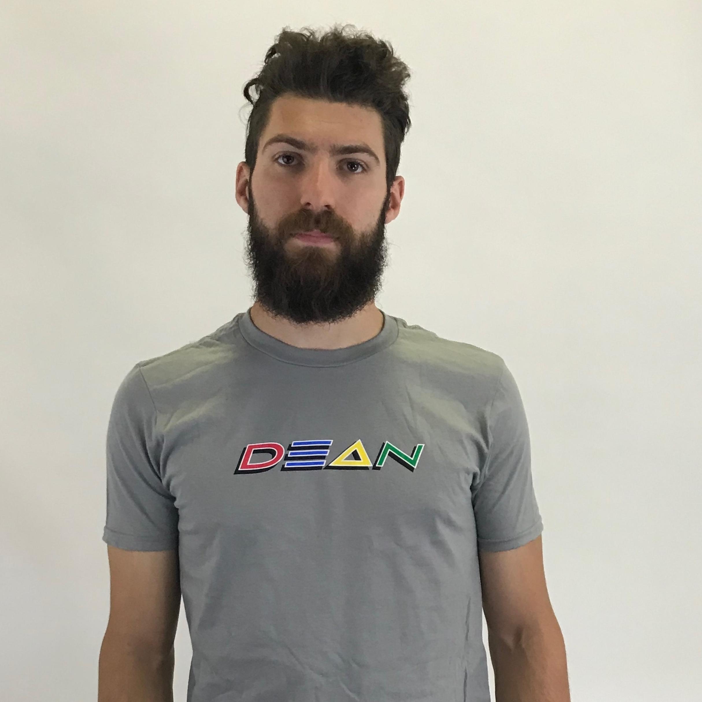 Exclusive Dean Shirt -