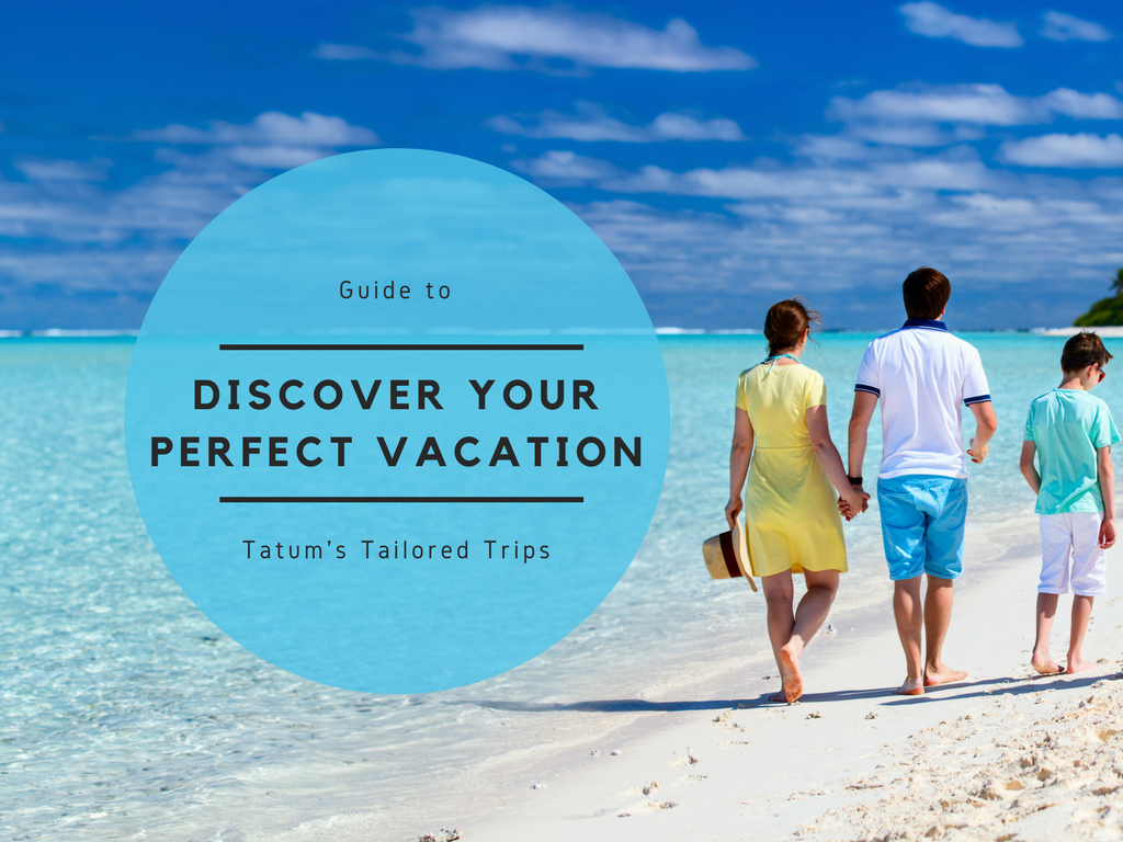 Discover your perfect vacation ebook cover.png
