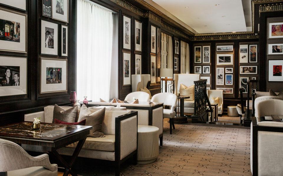 1927 Lobby Lounge.jpg