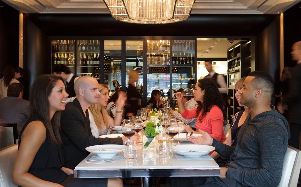 Hawksworth Dining.jpg