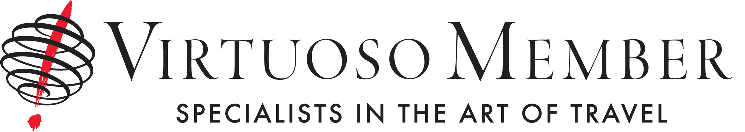 Virtuoso Member Logo.jpg