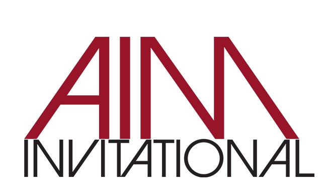 AIM_Invitational-650w-jpg.