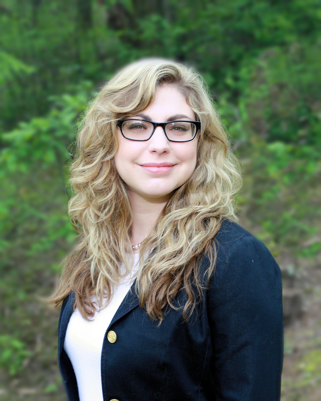 Dr. Mariah Corso - Chief Technician