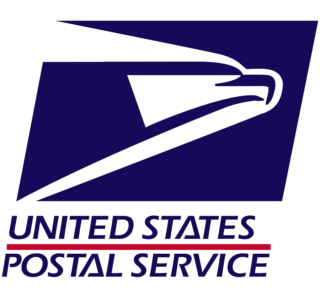 US Postal Service Priority Mail Rates for U.S. Deliveries - • Delivery usually within 2 to 5 business days after shipment date• Delivery Confirmation (Delivery Confirmation service provides the mailer with information about the date and time an article was delivered and, if delivery was attempted but not successful, the date and time of the delivery attempt.)• All 50 States• Post Office Boxes• Military (APO/FPO)• Puerto Rico• U.S. Virgin Islands• GuamShipping USPS cost within the United Staes, $10.00 to $25.00