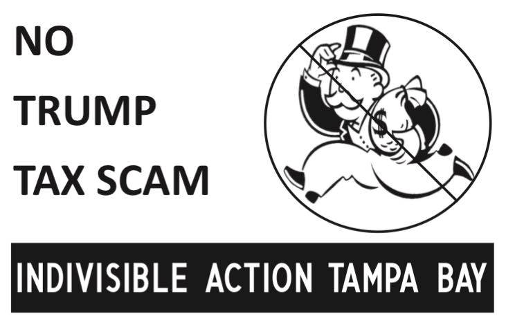 Tax Scam Sign.jpg