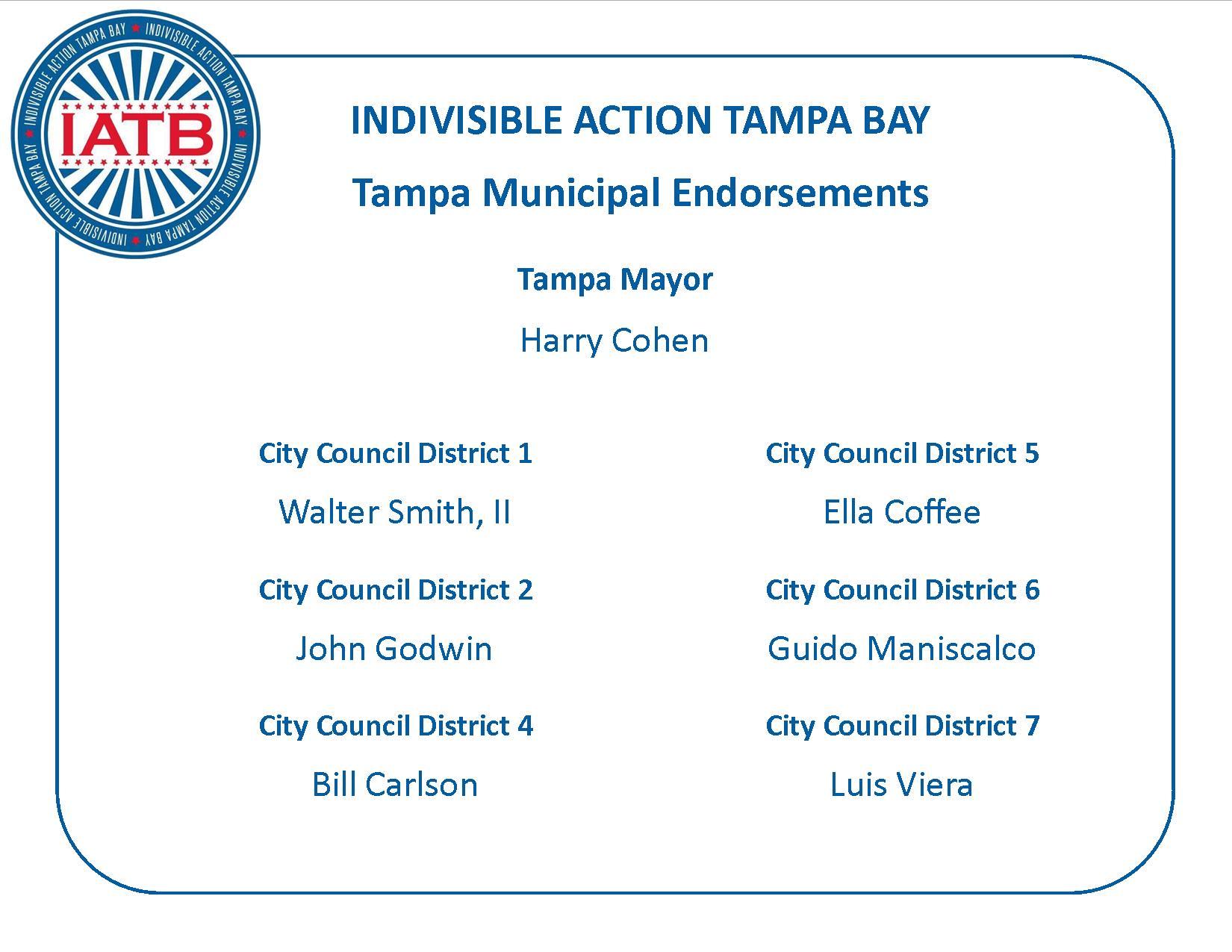Tampa Municipal Endorsement Graphic 2019.01.29.jpg