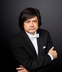 Atsushi Yamada, Conductor