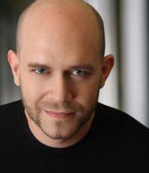 Robert Kerr as Germont
