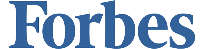 forbes-new.png