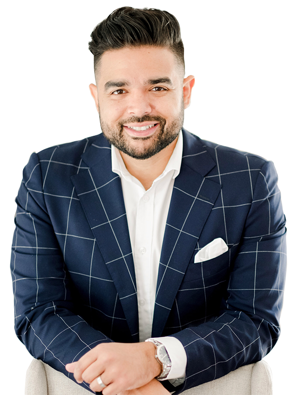 Ricardo J. Pena - With a background in both business management and title insurance sales, Ricardo J. Pena is one of the very few real estate agents who truly understands their role as a transaction manager and how important it is to have a great understanding of all aspects of a real estate transaction. He efficiently manages the buying or selling process for every client; step by step throughout the entire transaction.Born and raised on the south shore of Long Island, Ricardo attended SUNY Farmingdale where he attained a B.S. in Business Management before embarking on a career in the real estate industry. Ricardo has worked in the real estate industry for over 10 years primarily as a title insurance executive for one of the nation's largest title insurance providers, Fidelity National Title (FNT). During his time there, he successfully created new business opportunities for FNT throughout long island and the 5 boros. He has also closed over 2,500 closings as a title closer. In that role, he learned about the many issues that come up on a title search and how to clear them. This experience helps him identify potential problems with a transaction before it even starts which allows him to communicate clearly and effectively with his clients about an action plan to either purchase or sell a property. His thoroughness is unique and his ability to guide each client step by step through the transaction process helps his clients close with very little to no surprises.A first-generation Dominican American fluent in Spanish, Ricardo was raised by blue collar hard working parents and spent much of his childhood idolizing his parents work ethic. From a young age, he developed that same work ethic and an extraordinary natural ability of truly caring about his client's needs and expectations. While hard work is vital to anyone's success, Ricardo strongly believes that family comes first and should be the foundation to anyone's success. His wife Jennifer, his daughters Ariana and Zoe, and his son Dylan all help Ricardo keep a healthy work/life balance and continuously learn how to care about everything he does. Many real estate agents are great at selling real estate but not many truly care more than Ricardo J. Pena.