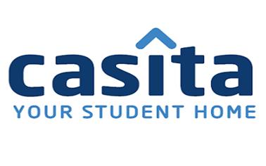 Casita-Web-Logo.png