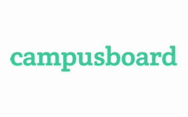 campusboard 1.png